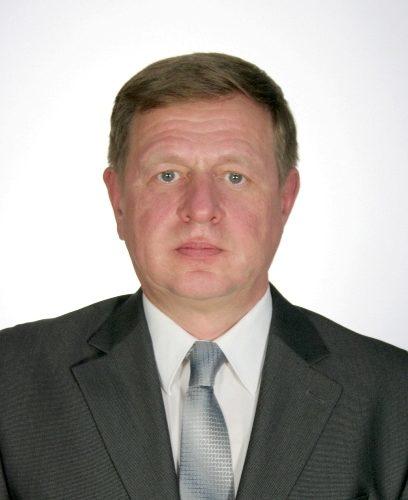 Зелянин Игорь Валентинович
